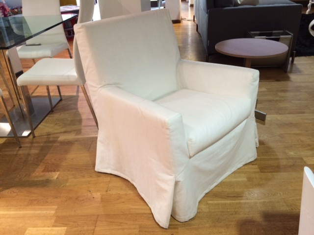 Offerta sedia bontempi modello nash mellera outlet arredamento pavia