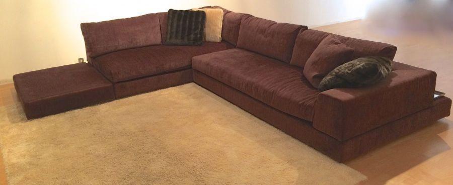 Cava divani prezzi for Outlet arredamento torino